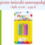 swieczki-1