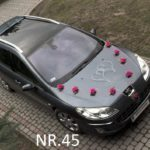 NR.45