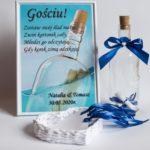 ksiega_w_butelce_0015